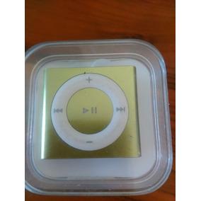 Ipod Shuffle 2gb Original Modelo A1373