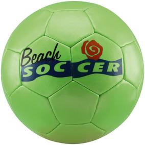 97b081282b017 Nova Bola De Futebol Nerf Sports Verde Hasbro A8279. Minas Gerais · Bola  Futebol Areia Offside Verde Futebol De Praia 1547