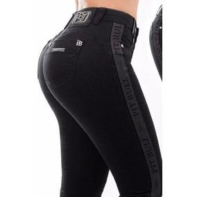 Pitbull Jeans Calça Pit Bull 24200 Na Promoção.218,00