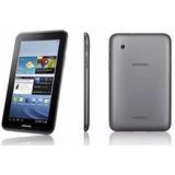 Tablet Telefono Samsung Galaxy 2 7.0