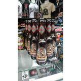 Cerveza Trooper Hallowed De Iron Maiden