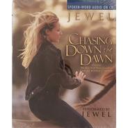 Cd Jewel - Chasing Down The Dawn - Importado Duplo Lacrado