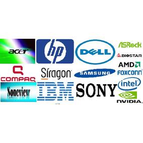 Touch Pad Soneview N1400 N1401 N1405 N1410 N1415