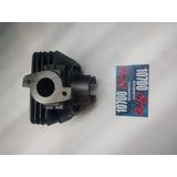 Cilindro Da Dalt 50cc / Suzuki Adress 50 Ae 50- Motos 10700