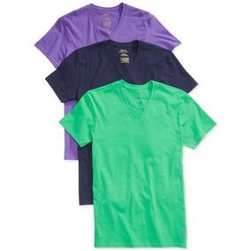 Sig Sauer De Verda - Camisetas de Hombre en Mercado Libre Colombia c7aa7b5934e