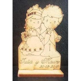Souvenirs Fibrofacil Casamientos, Cumpleaños, 18 Años