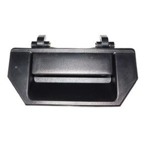 Manija Tapa Caja Nissan Pu D21 87-97 Ame Negra/ Nissan King