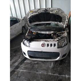 1bd1b9bd8c3 Sucata Uno 1.6r - Motor completo no Mercado Livre Brasil