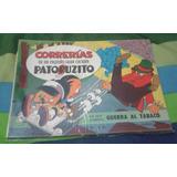 Patoruzito N° 88 - Muy Buen Estado