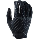 Troy Lee Designs Sprint Glove Black, Xl - Hombres...