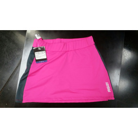 Falda Shorts / Falda Tennis / Deportiva Para Dama Rs21