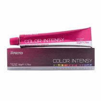 Coloração Color Intensy 0.6 Vermelho Intensificador- Amend