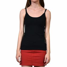 Musculosa Con Lycra Modelo 41043 Jadore Mujer Mistral Mver18