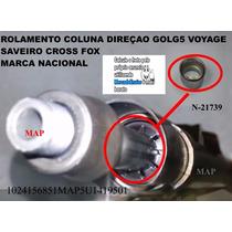 Rolamento Coluna Direção Gol Voyage G5 09/ 5u1419501