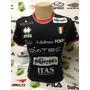 Camisa Oficial Trentino-italia Tamanho Gg Errea