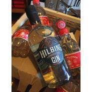 Gin Hilbing London Dry 750cc