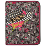 Fichário Capricho Top - Tilibra Original (pronta Entrega)