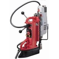 Taladro Magnético Milwaukee Modelo 4208-1 Nuevo