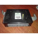 Modulo Control Alarma Hyundai Tucson Ref; 95400-2e111