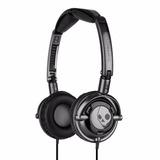 Auriculares Headphones Skullcandy Lowrider Plegable Original