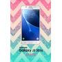 Samsung Galaxy J5 Version 2016 Nuevo En Caja Garantía
