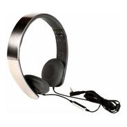 Fone De Ouvido On-ear 25 Hz - 18 Khz 34 Ohms Srh 145