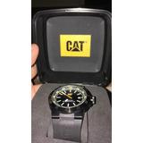 Reloj Cat Nuevo Vendo O Cambio Por Polar O Celular