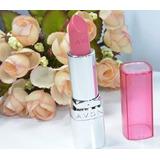 Batom Ultra Color Absolute Rosa Marcante Fps15 Avon 05/19
