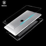 Case Macbook Pro 13 Touch Bar Baseus