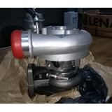 Turbo Toyota Hilux 3.0 Motor 1kz -t Del Año 2001/2004