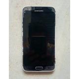 Logica Samsung S5! Envio Gratis... Completo!