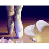 Protector Punta De Pie Zapato Grande Zapatilla Ballet Unisex