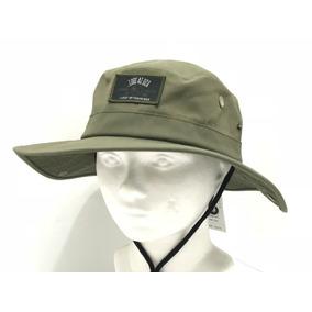 Sombrero Lost, Mod. Bonzai Boonie Hat, Colores Sage Y Granit