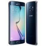 Samsung Galaxy S6 Edge 32 Gb Sm-g925 4g Lte En Caja Sellada