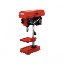 Taladro De Banco 8 250 W Toolcraft