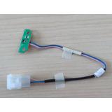Refacciones Lavadora Mabe Easy Sensor Peso/velocidad Motor