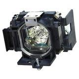 Lampara Proyector Sony Lmp-c161/92 Sellado Venta Oferta