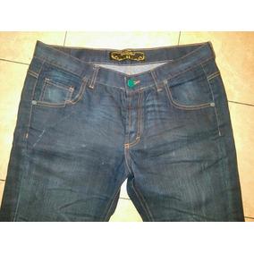 Jeans Siamo Fuori T 44