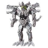 Transformers - Grimlock