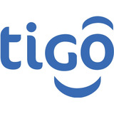 Internet Ilimitado De Tigo 973 G En 4g, 3.5 O H+ Para Wifi
