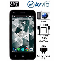 Avvio 776 Smartphone Android 4.4