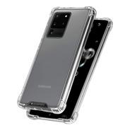 Funda Acrigel Uso Rudo Anti Impacto Para Celulares Samsung