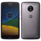 Smartphone Motorola Moto G5 Xt1676 3gb+16gb Lte Dual Sim Tel