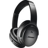 Auricular Bose Quietcomfort 35 Series Ii Wireless _8