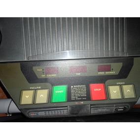 La Caminadora Weslo Cadence 450 Mod Wltl 3552.0