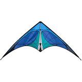 Prism Nexus Dual-line Stunt Kite, Azul