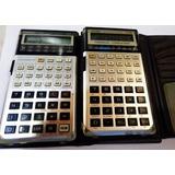 Calculadora Casio Fx 3800p Cientifica