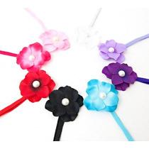Ema Jane - 8 Linda Perla Centrados Flores Hortensia Conecta