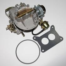 Carburador Ford 2100 Ford 289 302 351 Jeep 360 Nuevo