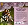Novelas Románticas Harlequin - Lote X 5 Libros - Nuevos
